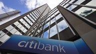 Judge lets Revlon lenders keep Citi's botched $500M payment