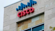 Cisco to acquire security company ThousandEyes for nearly $1B