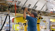 More US workers to qualify for overtime pay