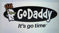GoDaddy tests employees with phishing email promising Christmas bonuses: report