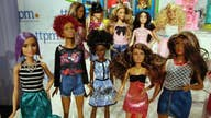 Mattel turning old Barbies, Matchbox cars and MEGA Bloks into new toys