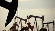 Energy stocks resist market's September slide