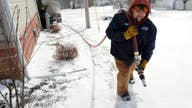 Heating costs may triple as nat gas, propane shortage looms