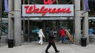 Walgreens' parent company set for historically huge cash windfall