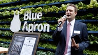 Blue Apron weighs sale amid waning appetite for meal kits