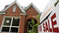 How the Self-Employed get Mortgages