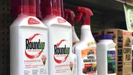 Bayer now facing 13,400 lawsuits over Roundup cancer risk after three jury losses