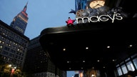 NYC woman attacked during 'white glove delivery' of Macy's mattress: suit