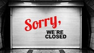 Top 10 Stores Closed This Thanksgiving