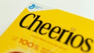 General Mills laying off workers as part of push to prepare for post-pandemic landscape: report