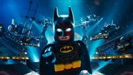 Warner's 'The Batman' tops off DC Fandome with teaser trailer