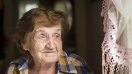 Medicare fraud preyed on seniors and genetic testing trend