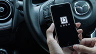 Uber skids after reporting 6,000 sexual assault claims