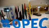 OPEC's Oil Change a Little Too Late?