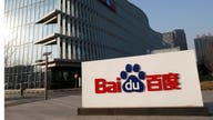 Chinese search-engine giant Baidu considers leaving Nasdaq