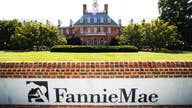 Fannie Mae, Freddie Mac preparing for possible economic downturn