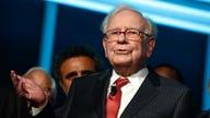 Buffett's Berkshire misses out on $5 billion acquisition
