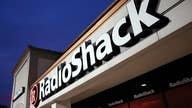 Retail entrepreneurs buy twice-bankrupt RadioShack with plans for online revival