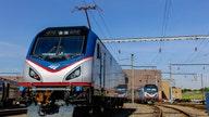 Amtrak bills wheelchair-bound activists $25,000 before reversing policy