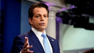 EXCLUSIVE: Anthony Scaramucci makes bold 2020 prediction