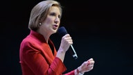 Government must prioritize coronavirus relief for small businesses: Carly Fiorina