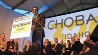 Chobani to boost minimum wage to $15 per hour