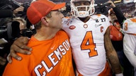 How much college football coaches scored in bonuses this year