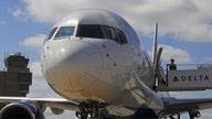 Nevada airport faces flight delays from jet fuel shortage