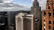Detroit's Dem mayor says he and Rashida Tlaib predicted Census 'undercount'