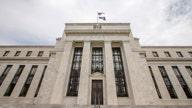 U.S. Economic Policy Needs Reset: Opinion