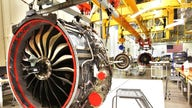 GE joins Boeing suppliers paring workers amid 737 Max hiatus
