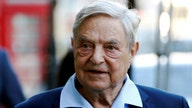 Facebook says Soros allegations 'wrong' after Zuckerberg criticism