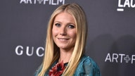 Goop instead of soup: Gwyneth Paltrow hawking this cold medicine