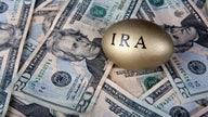 Retirement advice: 7 ways to make your money last