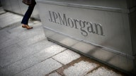 JPMorgan to buy Paris building in move from post-Brexit London