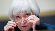 Yellen under fire for failing to testify about COVID relief funding on Capitol Hill