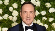 Kevin Spacey YouTube video urges viewers to 'kill' opponents 'with kindness'