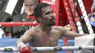 Manny Pacquiao's future: Politics, cryptos, hydrogen water after Ugás fight