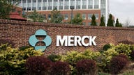Strong sales of drugs, vaccines, propel Merck in third quarter