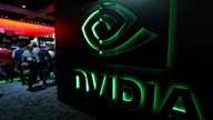 Cryptocurrency, videogaming power Nvidia to record earnings
