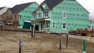 Housing market comeback heats up