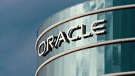 Oracle heads for the clouds with hiring spree