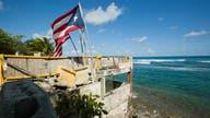 What's Puerto Rico's Problem?