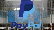 PayPal says it's not pursuing Pinterest