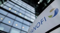 France's Sanofi to buy Synthorx for $2.5B