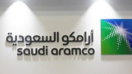 Saudi Arabia pulls off biggest IPO in history -- but is bigger really better?