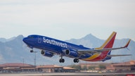 Southwest Airlines warns it may cut jobs without jump in travel