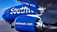 Southwest Airlines attendant blasts Trump-supporting customer in Facebook rant