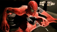 Sony calls on Spider-Man for PS5 year-end launch