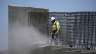US gets 'C-,' faces $2.59 trillion in infrastructure needs over 10 years: report